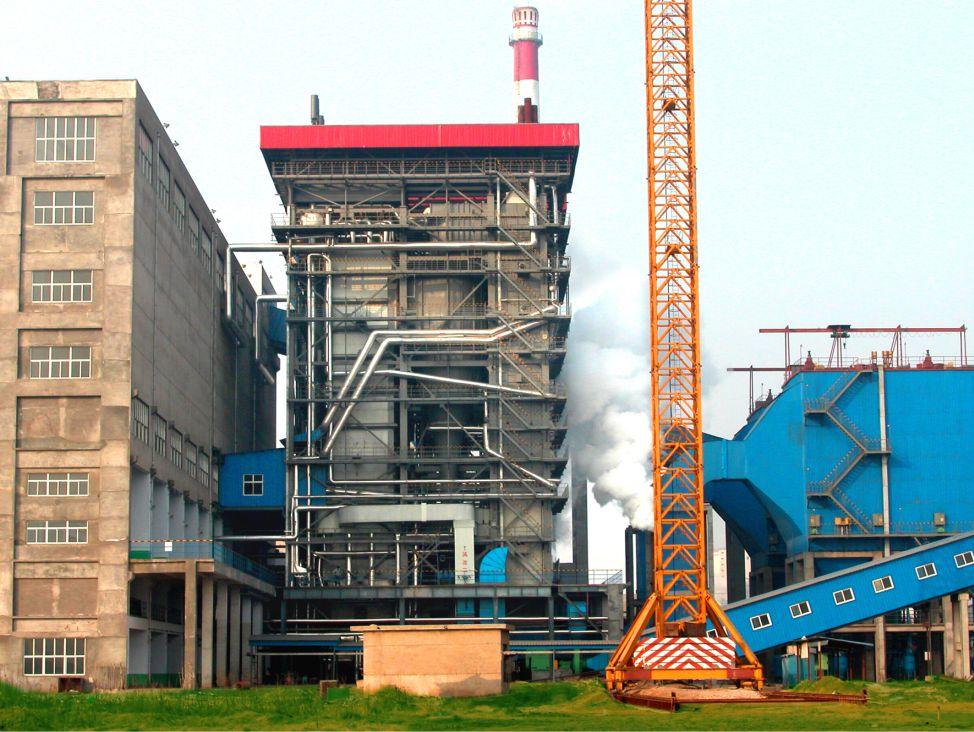河南駿馬化工廠集團